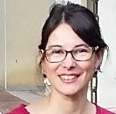 Laurence-Soleymieux.jpg
