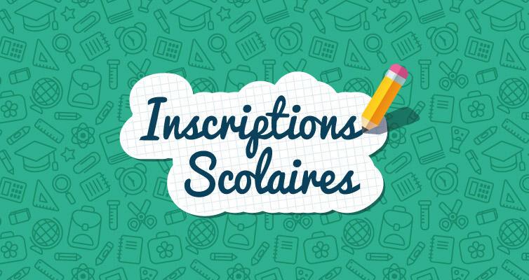 INSCRIPTIONS-SCOLAIRES_900x900.jpg